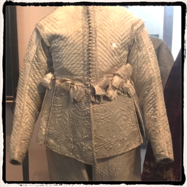 quilted-doublet-2