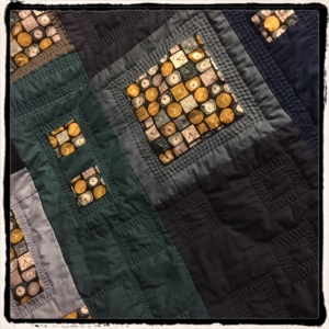 time-quilt-close-up-2