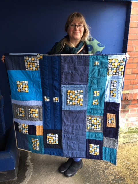 time-quilt-complete